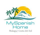 myspanish home